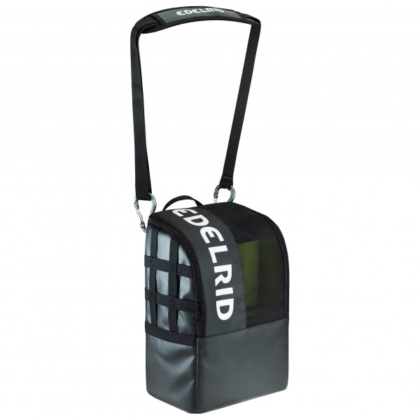 Edelrid - Toolbag 9 - Bag