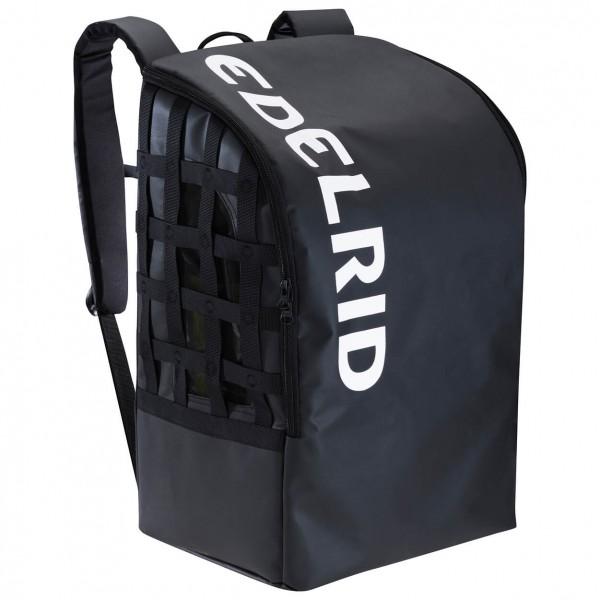 Edelrid - Toolbag 9 - Väska