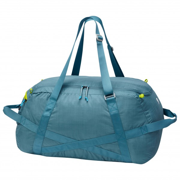 Mountain Hardwear - Lightweight Expedition Duffel Large