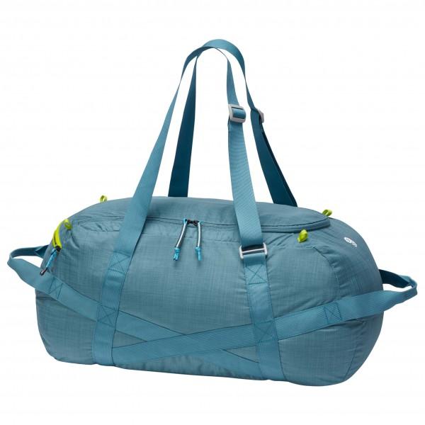 Mountain Hardwear - Lightweight Expedition Duffel Medium - Luggage
