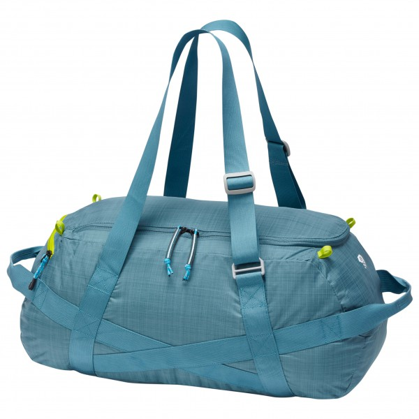 Mountain Hardwear - Lightweight Expedition Duffel Small - Reistas