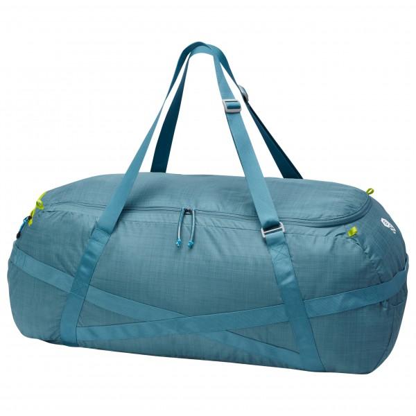 Mountain Hardwear - Lightweight Expedition Duffel XLarge - Luggage