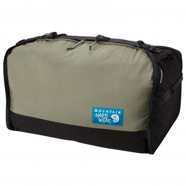 Mountain Hardwear - OutDry Duffel Small - Luggage