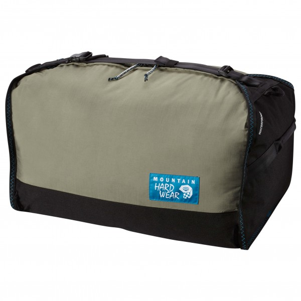 Mountain Hardwear - OutDry Duffel Small - Resebag