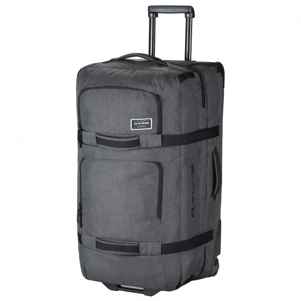 Dakine - Split Roller 85L - Luggage