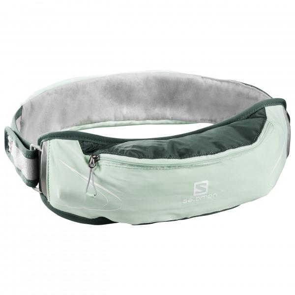 Salomon - Agile 500 Belt Set - Höftväska