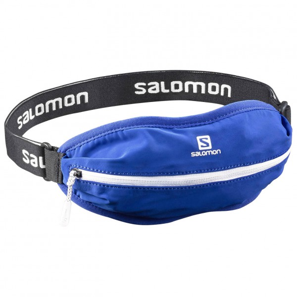 Salomon - Agile Single Belt - Heuptas