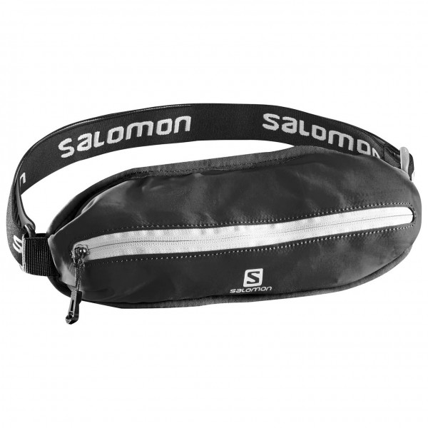 Salomon - Agile Single Belt - Hoftetaske
