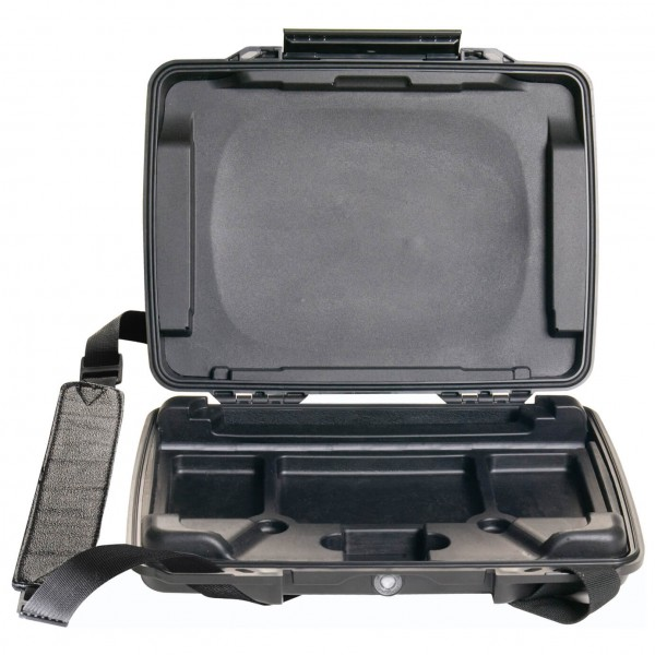 Peli - Progear 1075 Hardback Case Polstereinsatz iPad - Beschermdoos