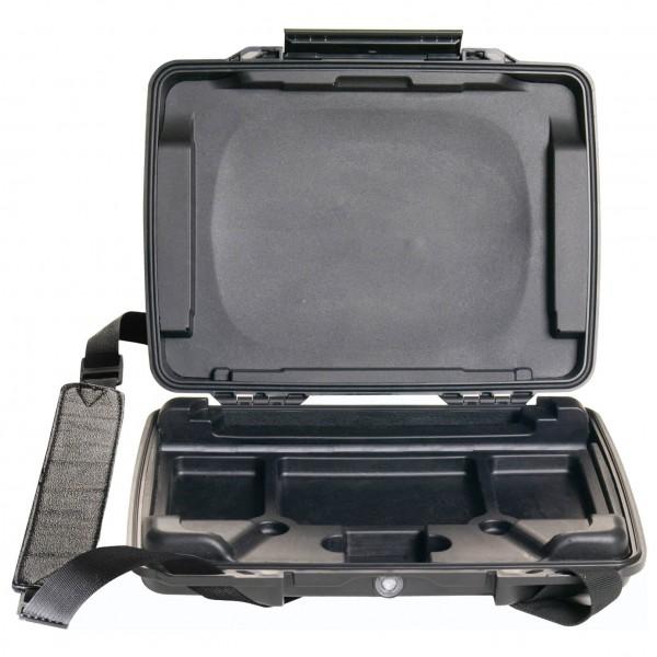Peli - Progear 1075 Hardback Case Polstereinsatz iPad