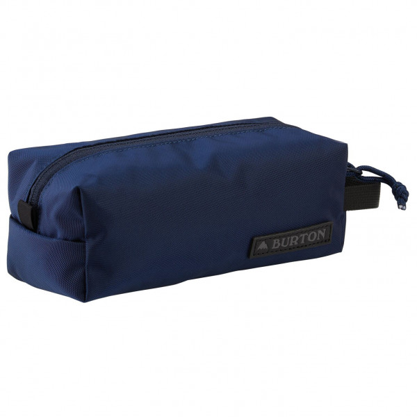 Burton - Accessory Case - Wash bag