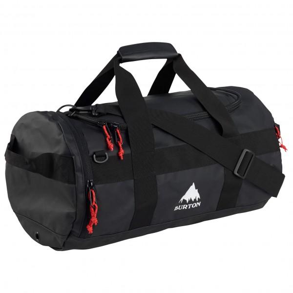 Burton - Backhill Duffel Small 40L - Luggage