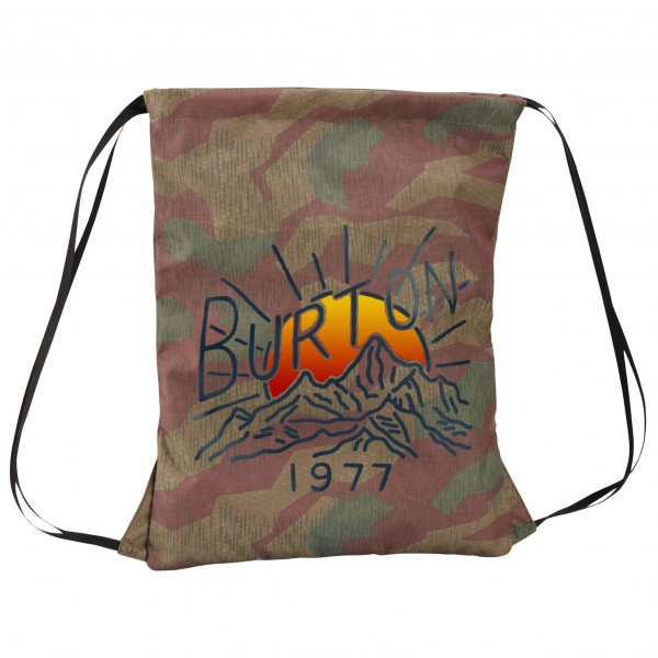 Burton - Cinch Pack
