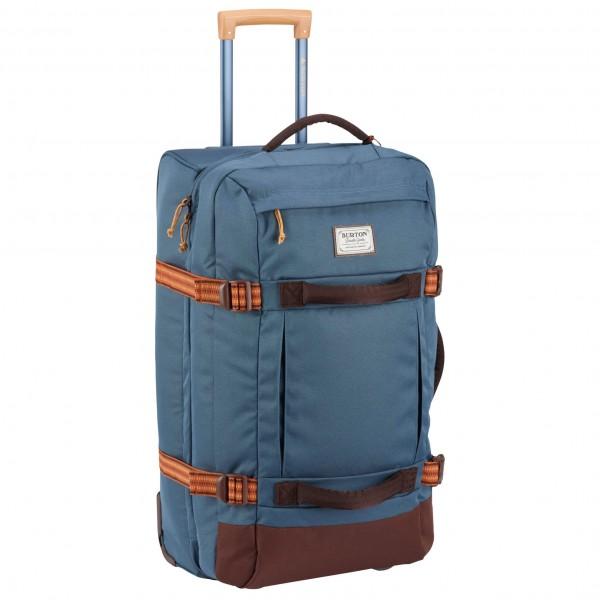 Burton - Convoy 90L Roller - Luggage