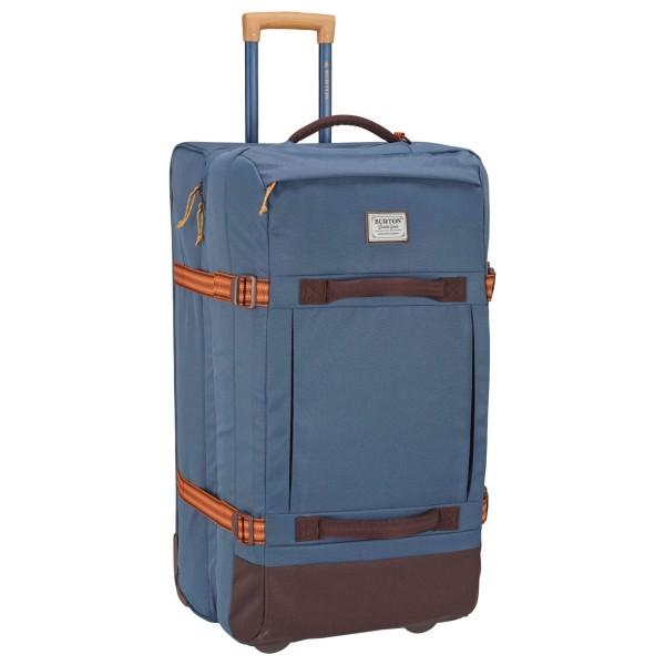 Burton - Fleet Roller - Reisetasche