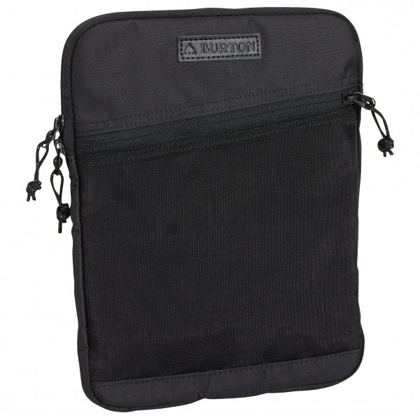 Burton - Hyperlink 10'' Tablet Sleeve - Notebooktasche