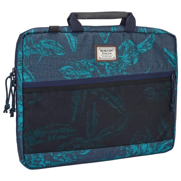 Burton - Hyperlink 15'' Laptop Sleeve - Notebooktasche