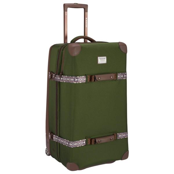 Burton - Wheelie Sub - Reisetasche