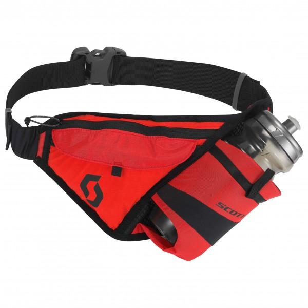 Scott Running - Trail TR' Belt - Lumbar pack