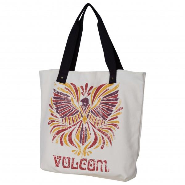 Volcom - Women's Shore Thang Tote