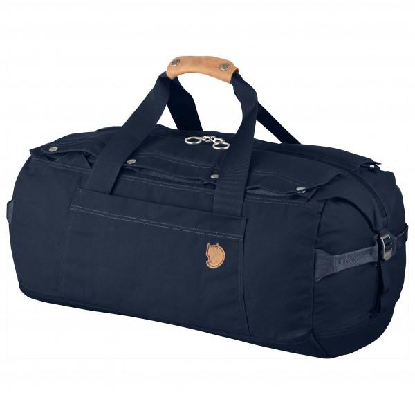 Fjällräven - Duffel No. 6 Medium - Luggage