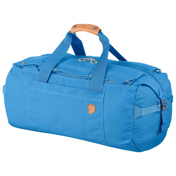 Fjällräven - Duffel No. 6 Small - Luggage