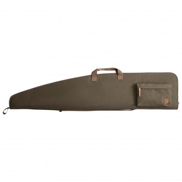 Fjällräven - Rifle Zip Case - Geweertas