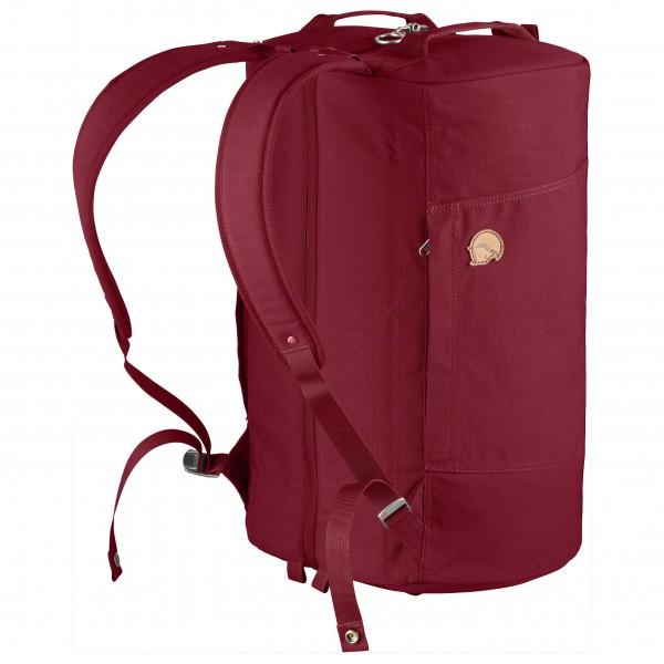 Fjällräven - Splitpack - Reisetasche
