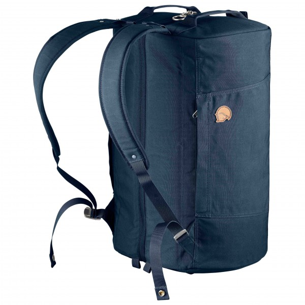 Fjällräven - Splitpack - Reiseveske