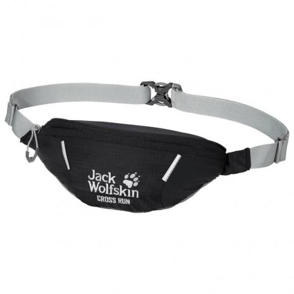Jack Wolfskin - Cross Run - Lumbar pack