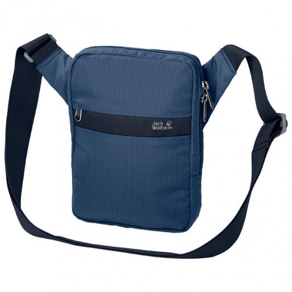 Jack Wolfskin - Purser - Shoulder bag