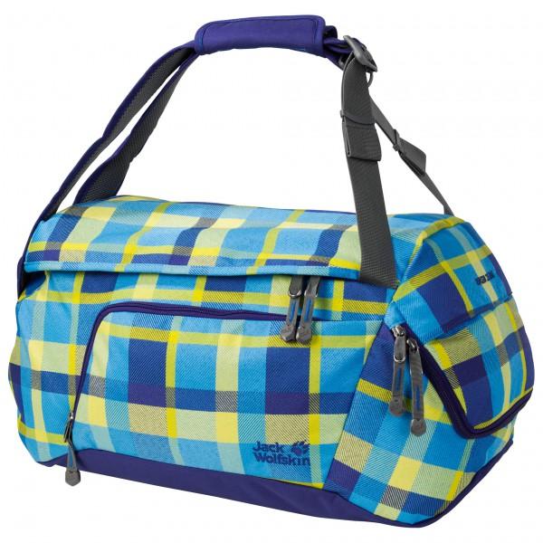 Jack Wolfskin - Kid's Ramson 35 Bag - Luggage