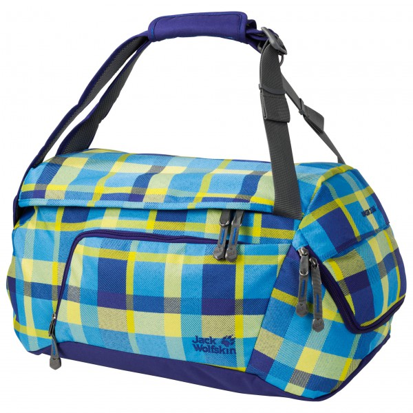 Jack Wolfskin - Kid's Ramson 35 Bag - Reisetasche