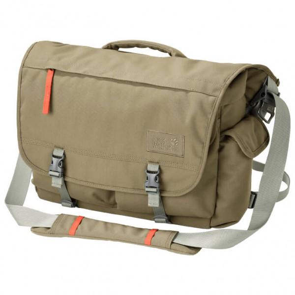 Jack Wolfskin - Sky Pilot 15 Bag - Shoulder bag