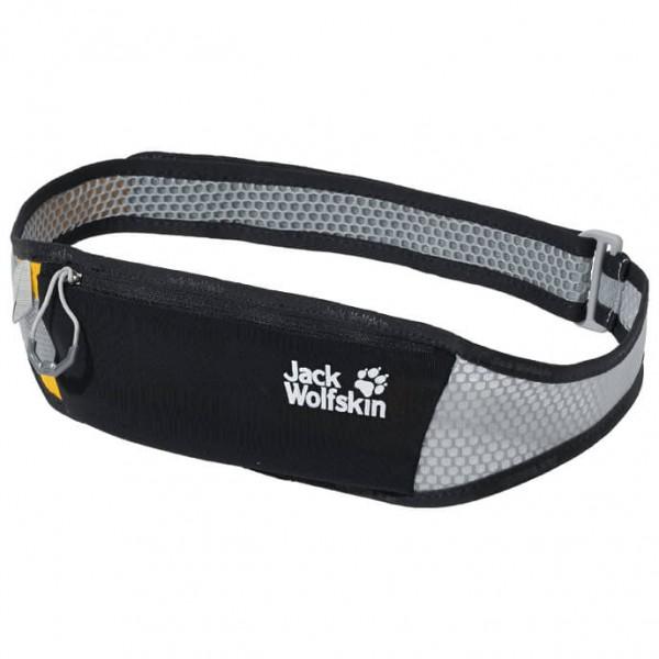 Jack Wolfskin - Speed Liner Belt - Heuptas