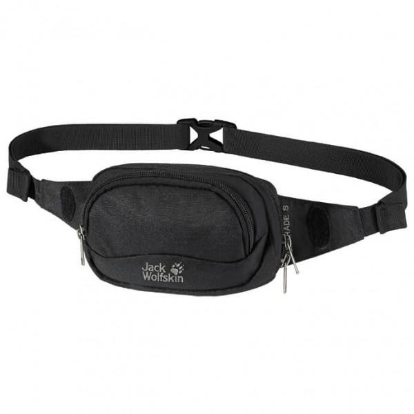Jack Wolfskin - Upgrade Small - Hip bag