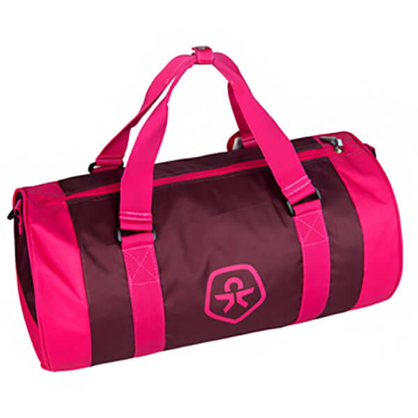 Color Kids - Totnes Sports Bag