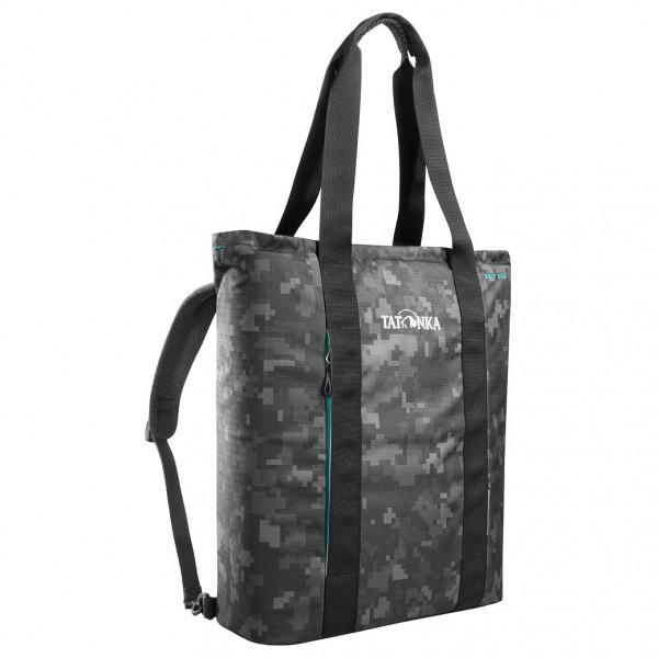 Tatonka - Grip Bag - Shoulder bag