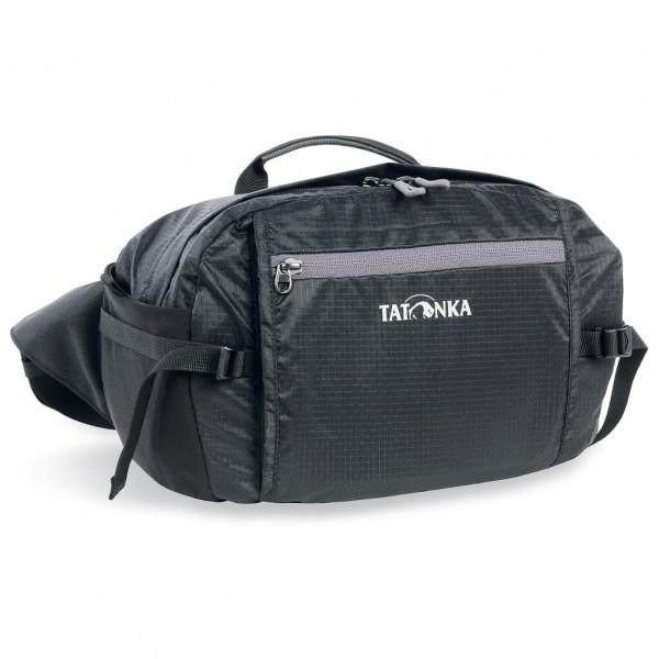 Tatonka - Hip Bag L - Vyötärölaukku