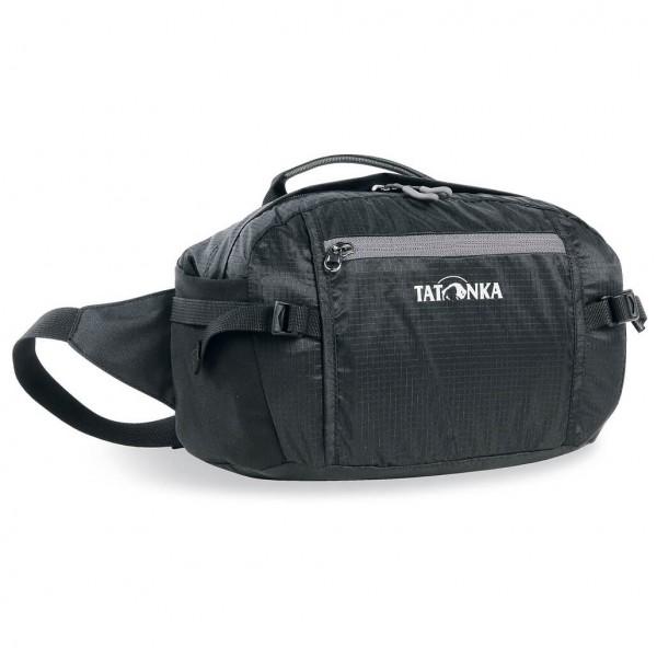 Tatonka - Hip Bag M - Hüfttasche