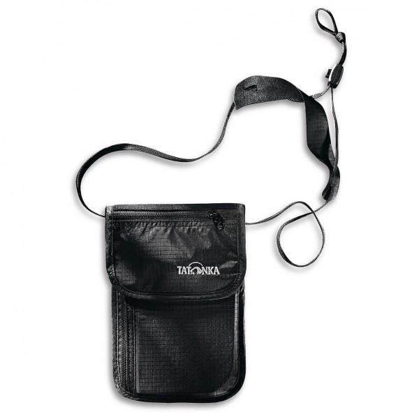 Tatonka - Skin Neck Pouch - Väska för värdesaker