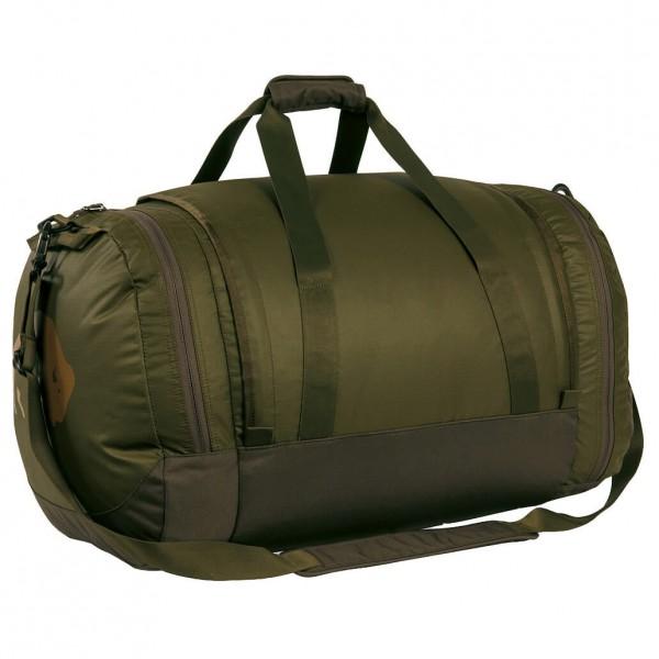 Travel Duffle L - Luggage