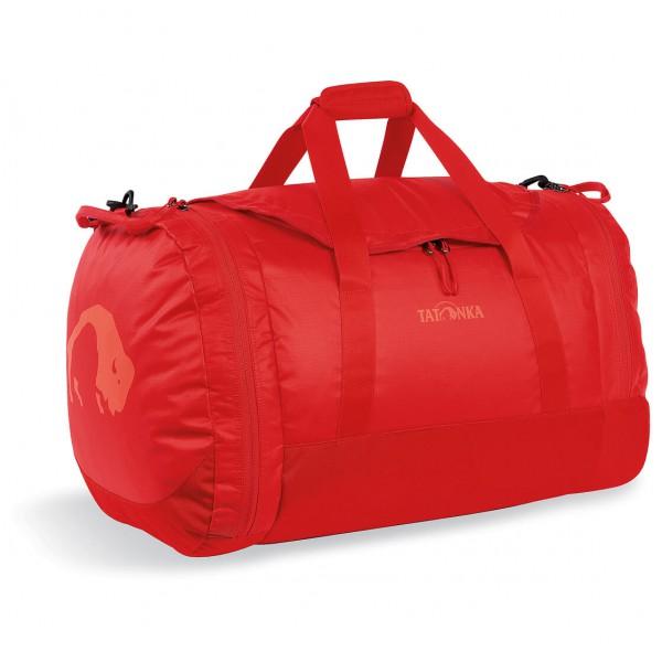 Tatonka - Travel Duffle L - Luggage