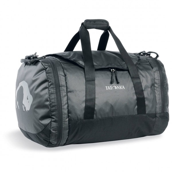 Tatonka - Travel Duffle M - Reistas