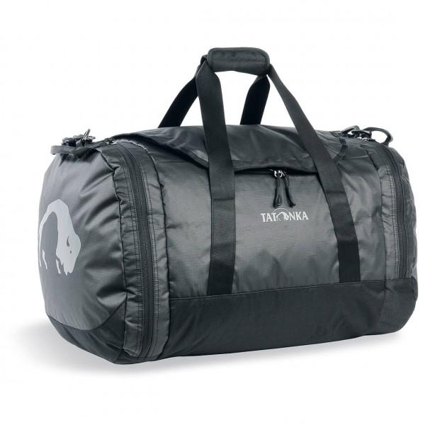 Tatonka - Travel Duffle M - Rejsetaske