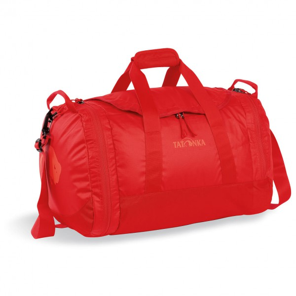 Tatonka - Travel Duffle S - Luggage