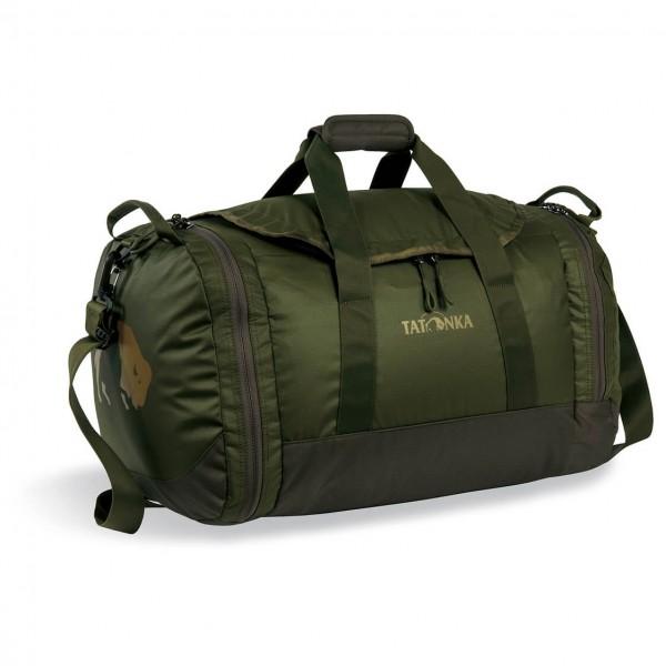 Tatonka - Travel Duffle S - Luggage