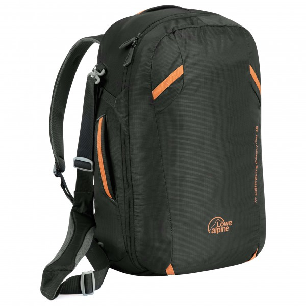 Lowe Alpine - AT Lightflite Carry-On 45 - Reisetasche
