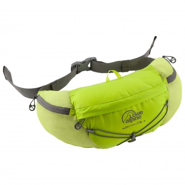 Lowe Alpine - Lightflite 5 - Hüfttasche