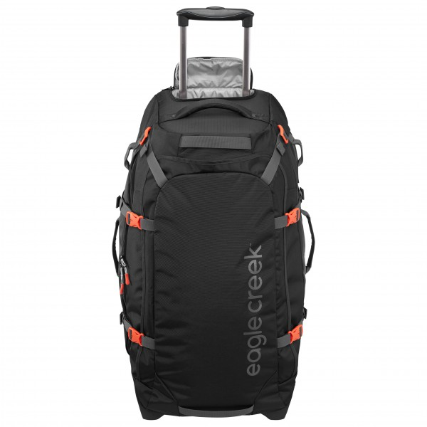 Eagle Creek - Actify Wheeled Duffel30 90 l - Reisetasche